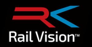 rail_vision-logo