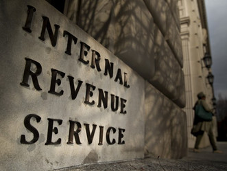 IRS increases retirement plan contribution limits for 2018
