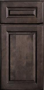 Venus Truffle - FGM Cabinetry.jpg