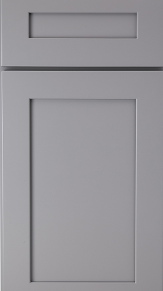 FGM Cabinetry - Official Home Page | Door Style