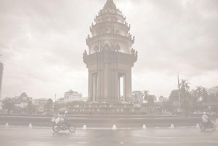 Rainy%2520Khmer%2520Mornings_edited_edit