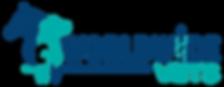 PNG-TRANSPAREMENT-WEB-LAYOUT-HORIZONTAL-