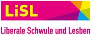 LiSL-RGB_Bund-M 1.png