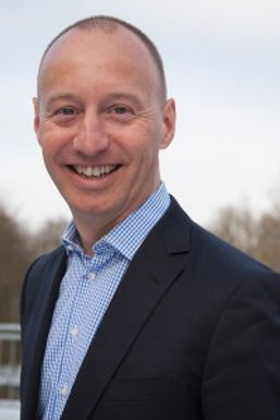 Kauch: Gratulation! – Bundesstiftung Magnus Hirschfeld zum Jubiläum stärken