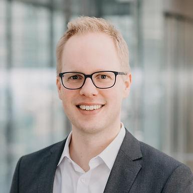 Jens Brandenburg ins Kuratorium der Deutschen AIDS-Stiftung berufen