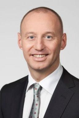 Neuer Vorstand der Liberalen Schwulen und Lesben: Kauch ist Bundesvorsitzender