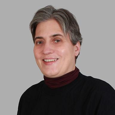 LiSL: Diversity Management muss auch lesbisch sein