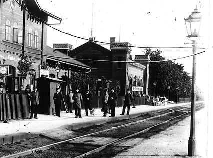 Kaiserbahnhof-um-1915_FOTO-Archiv-Peter-