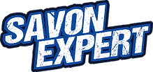 logo-savon-expert.png