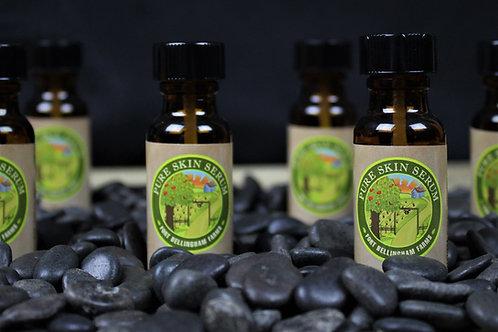 Pure Skin Serum product photo