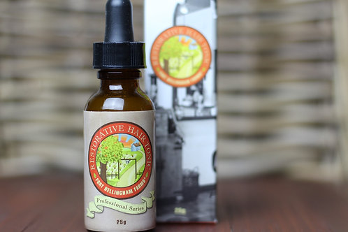Restorative Hair Tonic product photo