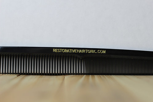 IMPRINTED COMB