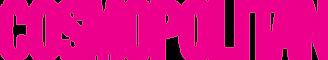 cosmopolitan-magazine-logo.png