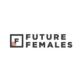 Future Females.png