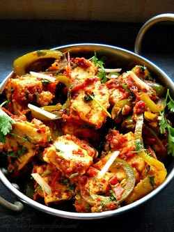 restaurant-style-kadai-paneer (1)
