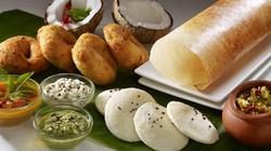 Kadai_Breakfast