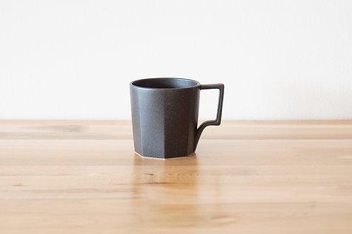 Kinto OCT mug 300ml