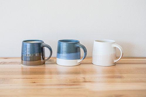 Kinto SCS-S03 mug 320ml / 11oz