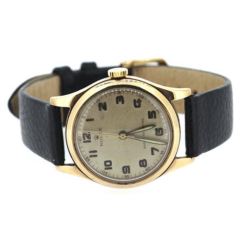 1930's Rolex Watch