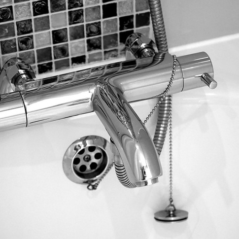 tap-1937432_1920.jpg