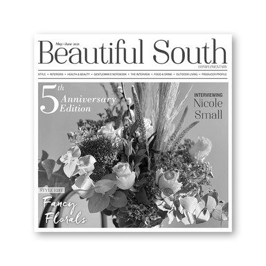 BS 5th cover.jpg