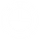 bmw_logo_PNG19708.png