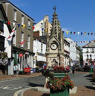 PlacesToVisit_GreatTorrington.jpg