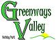 GreenwaysValleyLogoSmall.png