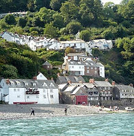 PlacesToVisit_Clovelly.jpg