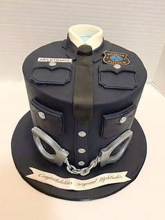 edison police sargeant cake mpletsakis