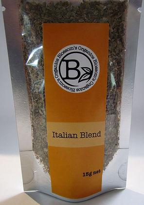 Italian Blend 15g