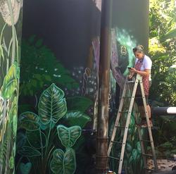 Pintando mural -inpa-ampa-jul2018.png