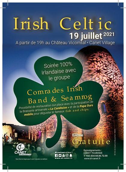 Canet Irish celtic (1).jpg