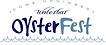 WB_oysterfest_PMS.png