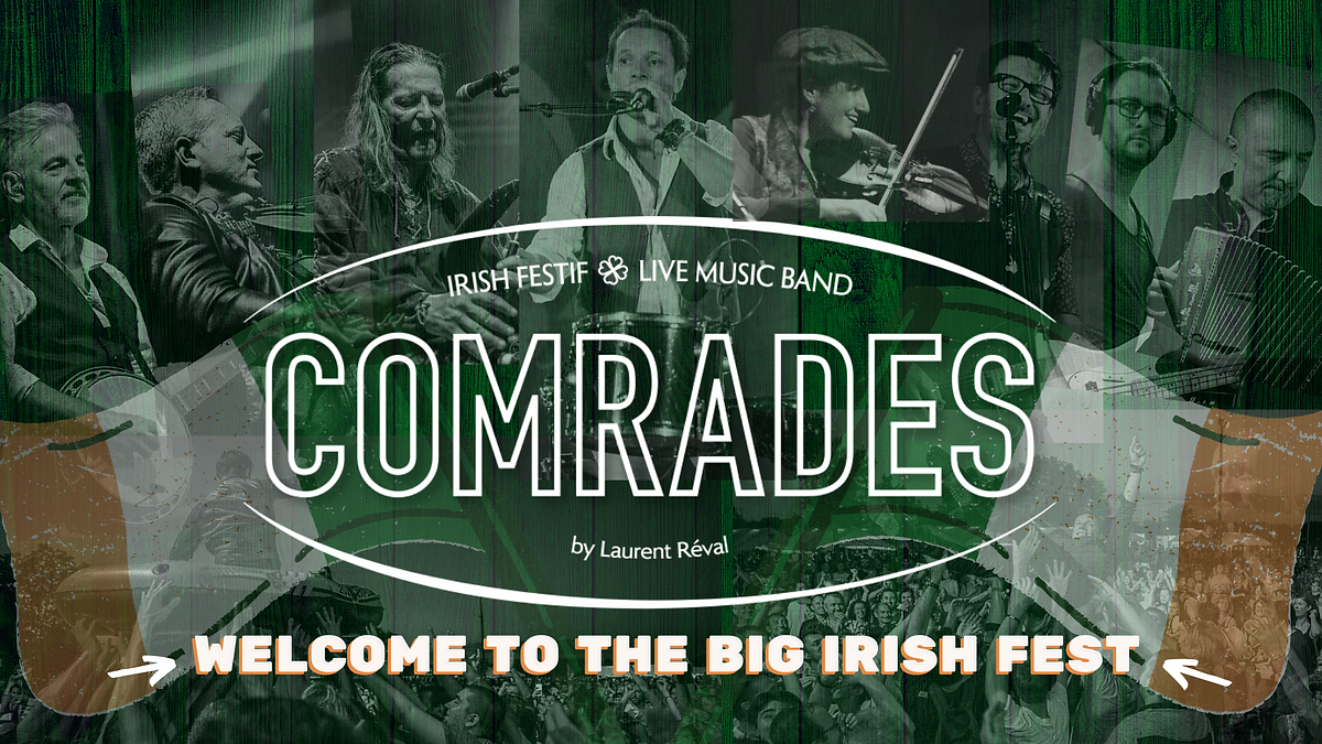 welcome in the big irish fest.png