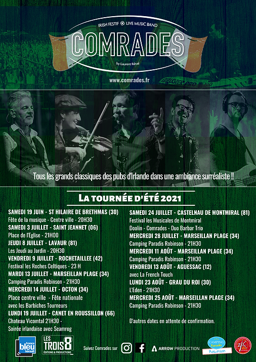 TOURNEE ETE 2021.png