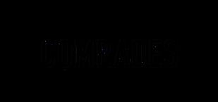 thumbnail_comrades-logo-black@10x.png