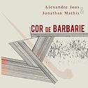 cor_de_barbarie.jpg