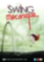 Affiche_Swing_Mécanique_Jpeg.jpg