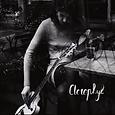 Clorophyl.png