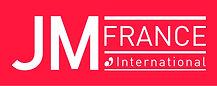Logo JM_France.jpeg