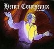 Henri-Courseaux-ma-foi.jpg