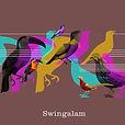 Swingalam-2015.jpg