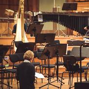 orchestral workshop me and brad.jpg