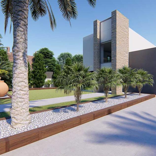 casas_diseño_San_Juan-6.jpg