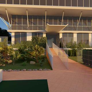 Reformas_apartamentos_San_Juan-1.jpg