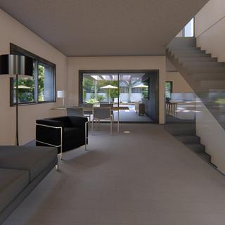 casas_diseño_San_Juan-11.jpg
