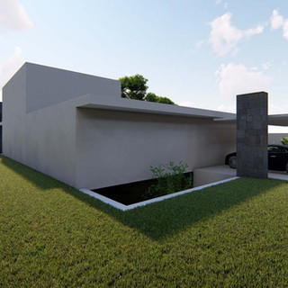 casa_unifamiliar_diseño_mutxamel_(8_de_1