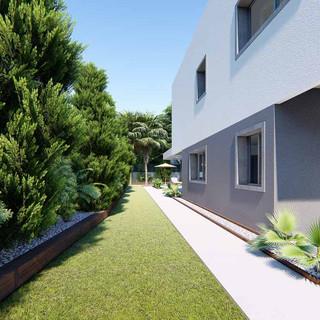 casas_diseño_San_Juan-8.jpg