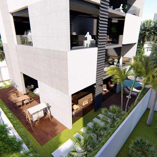 urbanización_diseño_muchavista-5.jpg